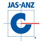 jas-anz certification