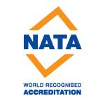 nata accredited